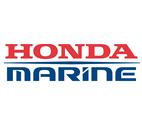 Honda Use