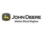John Deere Use