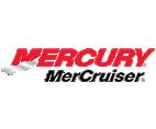 Mercury Mercruiser Use