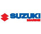 Suzuki Use