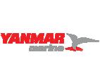 Yanmar Use